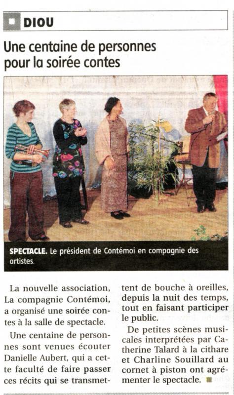 journal-la-montagne-du-20-novembre-2008.jpg