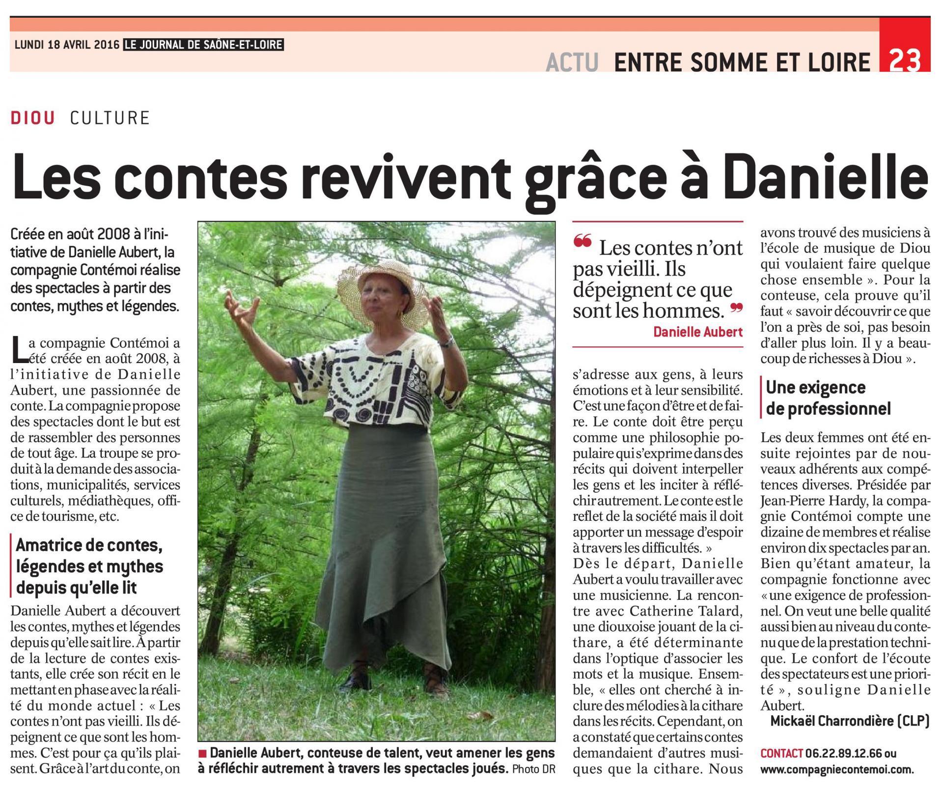 Pdf page 23 edition du charolais brionnais 20160418 page 001 bis