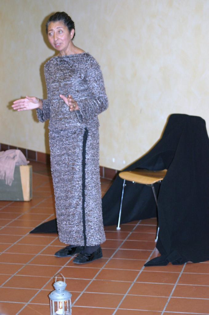 2005 - Soiree contes Altenstadt (67) 3