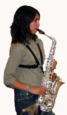 Lauriane Souillard