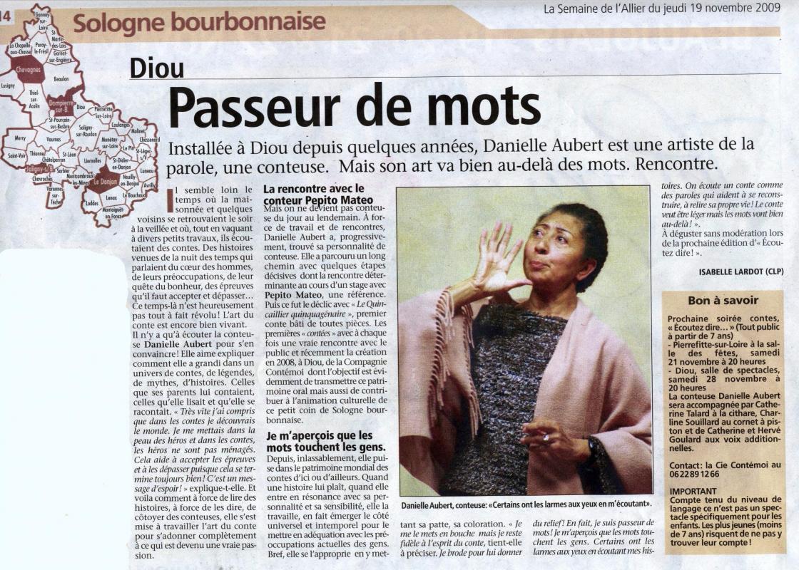 journal-de-l-allier-19-11-09-copie.jpg